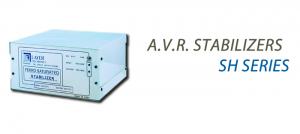 A.V.R.
