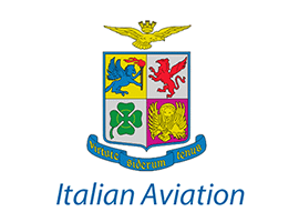 Italian Aviation