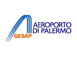 Palermo airport
