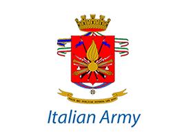 Ejército Italiano