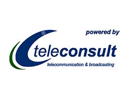 Teleconsult