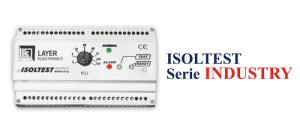 ISOLTEST
